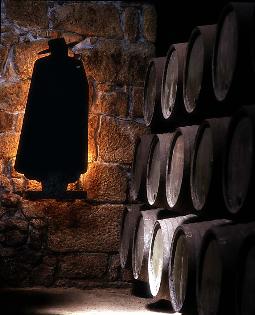 Visit Us Porto Cellars Wine Experiences