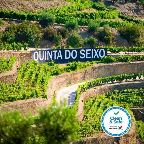 Quinta Do Seixo Reopening V3